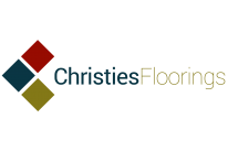 Christies Flooring