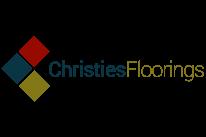 Christies Flooring